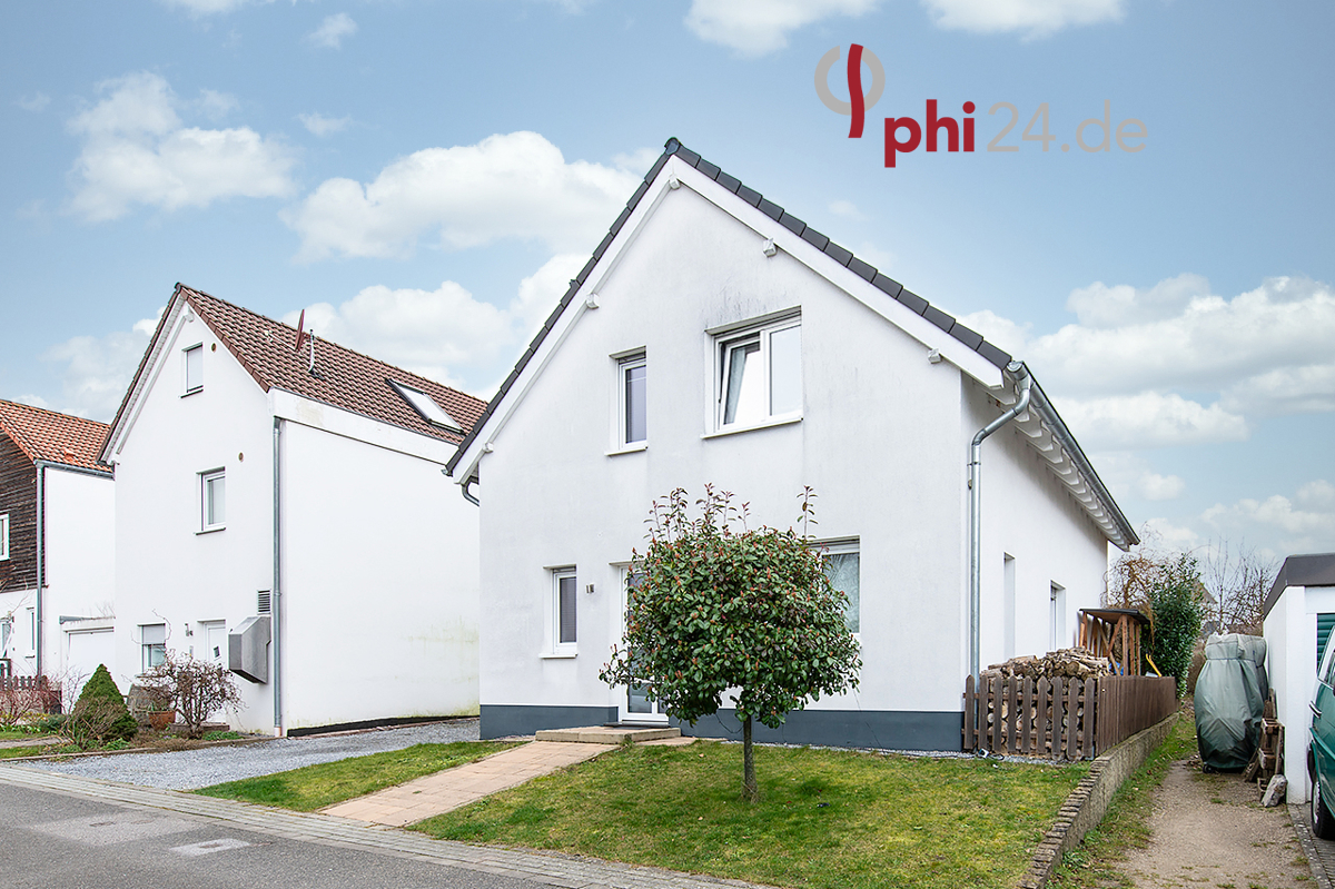 Immobilienmakler Aachen Einfamilienhaus referenzen mit Immobilienbewertung