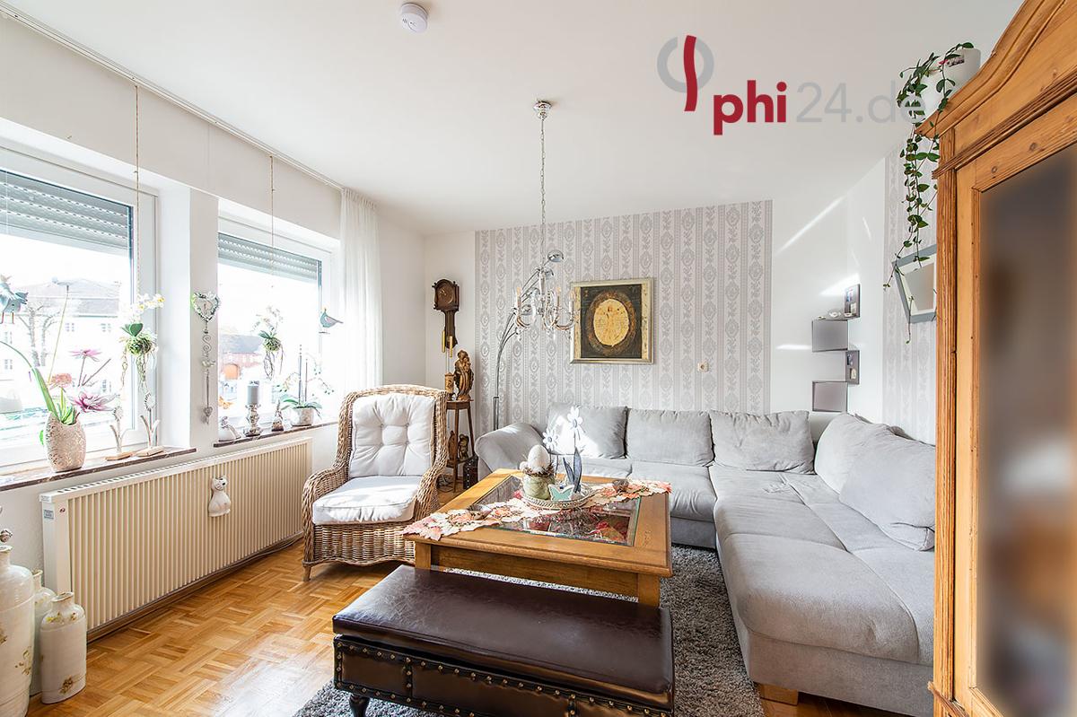 Immobilienmakler Aldenhoven Zweifamilienhaus referenzen mit Immobilienbewertung