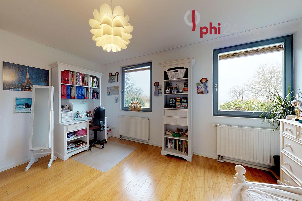 Immobilienmakler Wachtberg-Villiprott Einfamilienhaus referenzen mit Immobilienbewertung