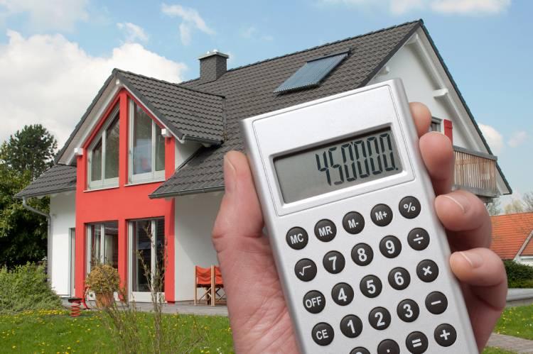 Immobilie bewerten phi24.de Immobilien Aache