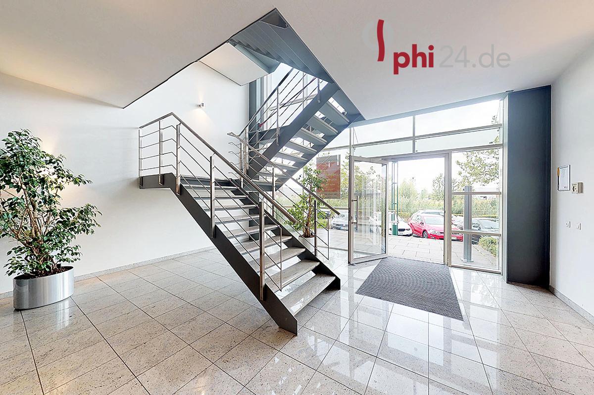 Immobilienmakler Willich Bürofläche referenzen mit Immobilienbewertung