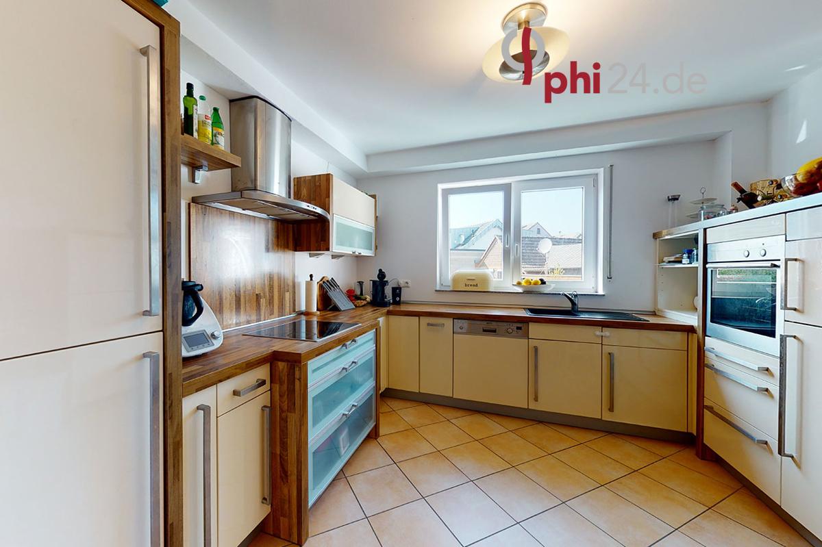 Immobilienmakler Hürth Etagenwohnung referenzen mit Immobilienbewertung