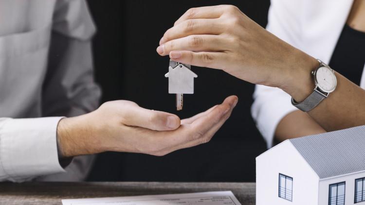 Immobilien zum Kauf in Deutschland phi24.de Immobilienmakler Aachen