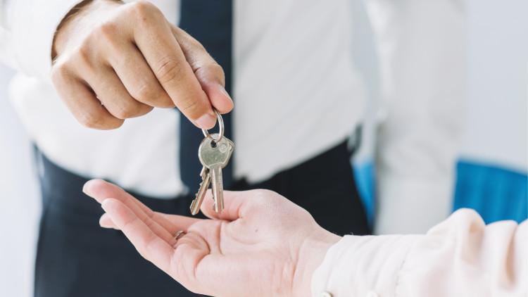Immobilien zum Kauf in den Niederlanden phi24.de Immobilienmakler Aachen