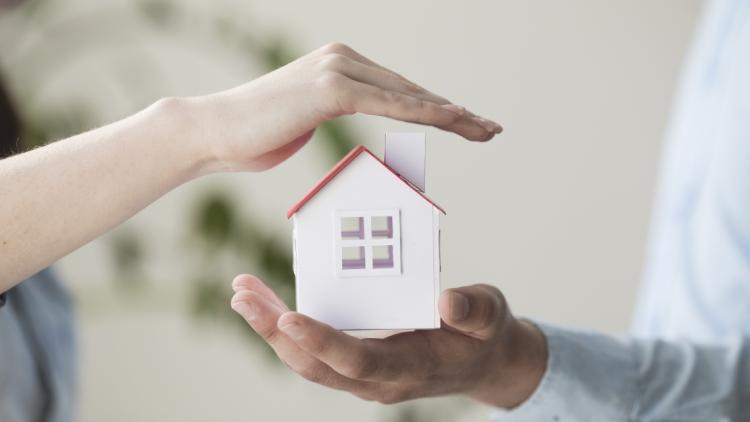 Immobilienbewertung Erkelenz phi24