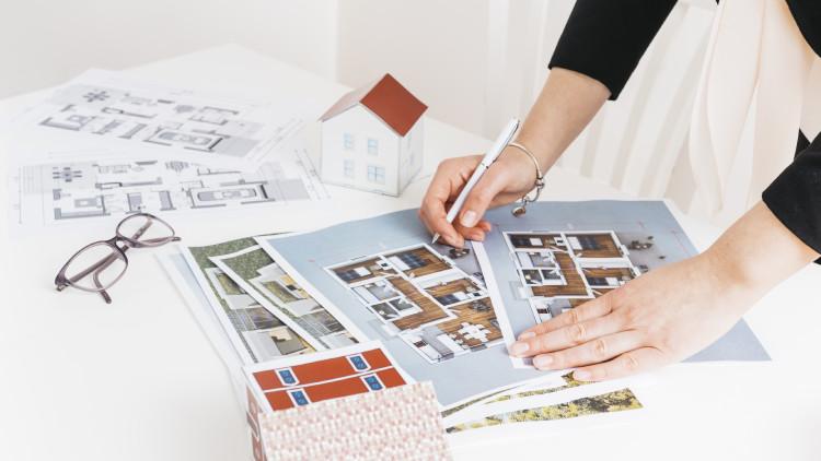 Immobilienbewertung Heinsberg phi24.de Immoilienmakler Aachen
