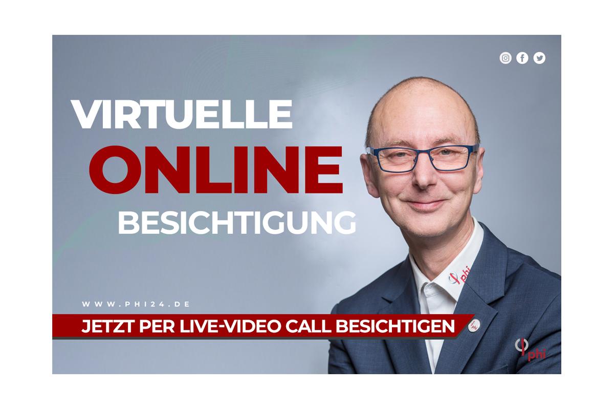 Immobilienmakler Geilenkirchen Doppelhaushälfte referenzen mit Immobilienbewertung