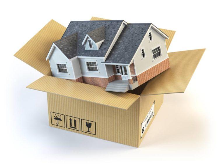Gibt es einen optimalen Zeitpunkt für den Immobilienverkauf?