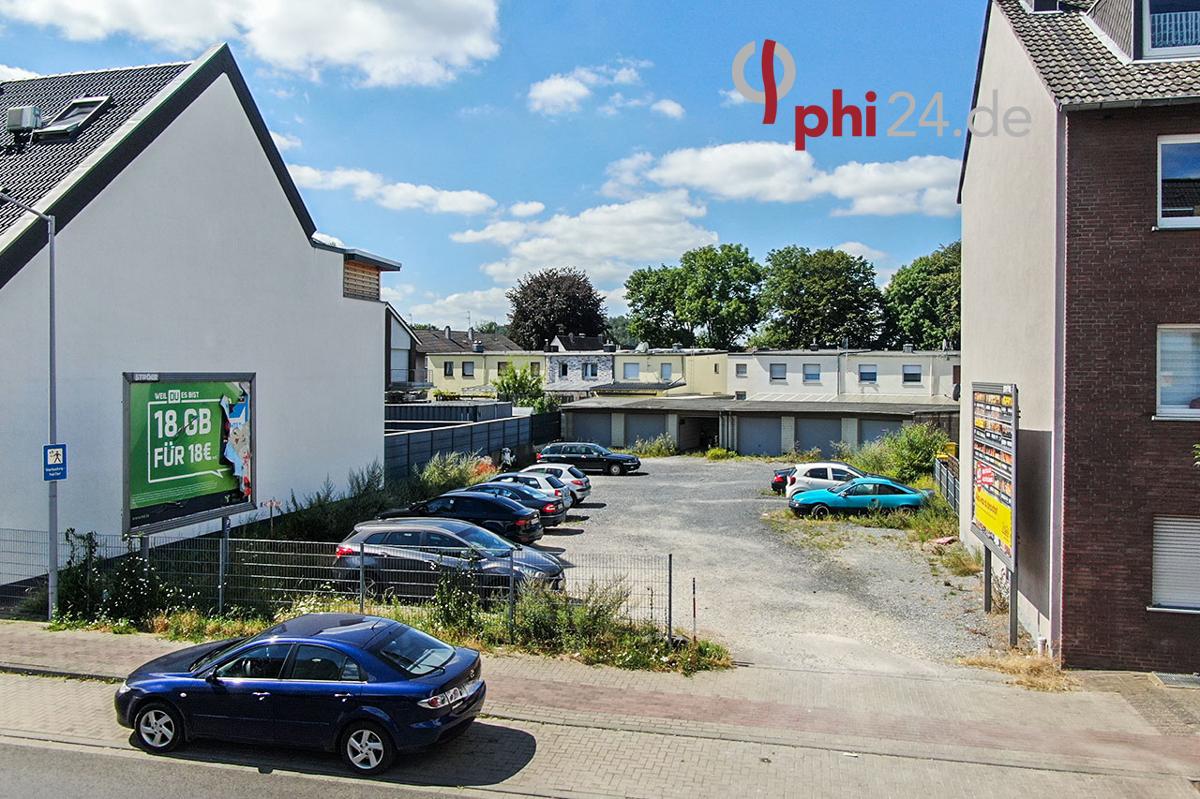 Immobilienmakler Alsdorf Grundstück (Wohnbebauung) referenzen mit Immobilienbewertung