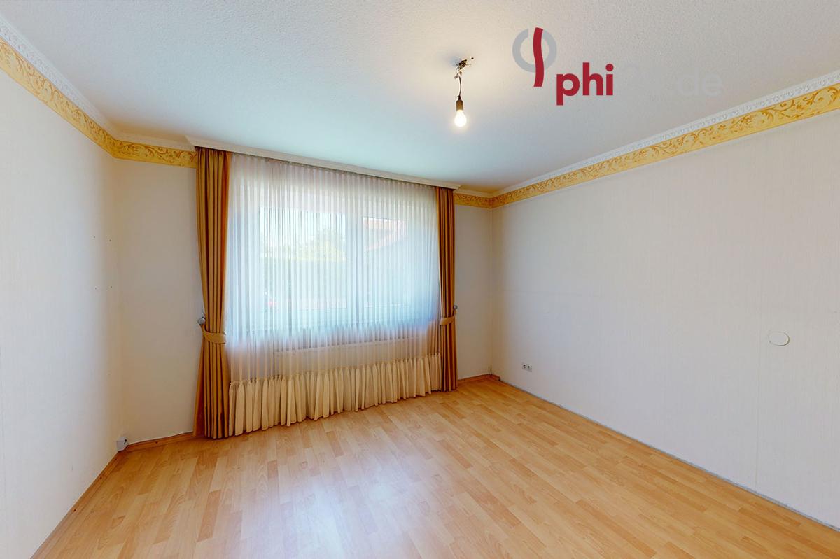 Immobilienmakler Jülich Einfamilienhaus referenzen mit Immobilienbewertung