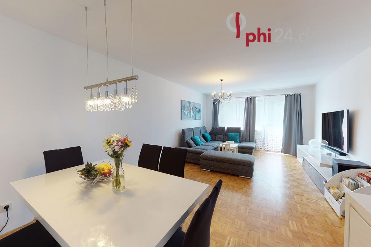 Immobilienmakler Köln Etagenwohnung referenzen mit Immobilienbewertung