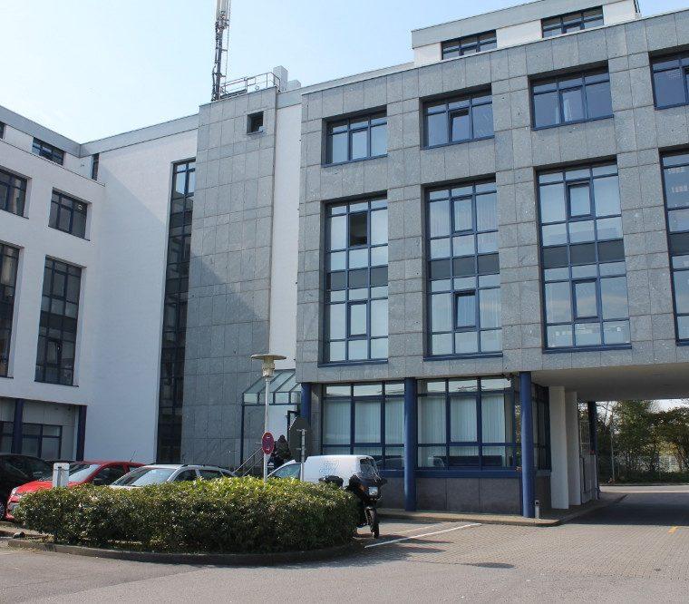 Immobilienmakler Aachen Praxis mieten mit Immobilienbewertung