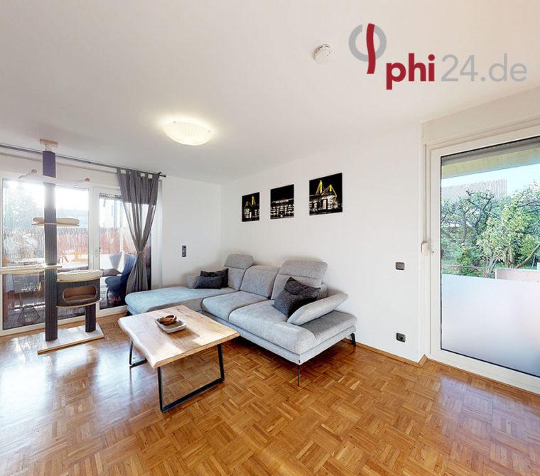 Immobilienmakler Baesweiler Erdgeschosswohnung referenzen mit Immobilienbewertung