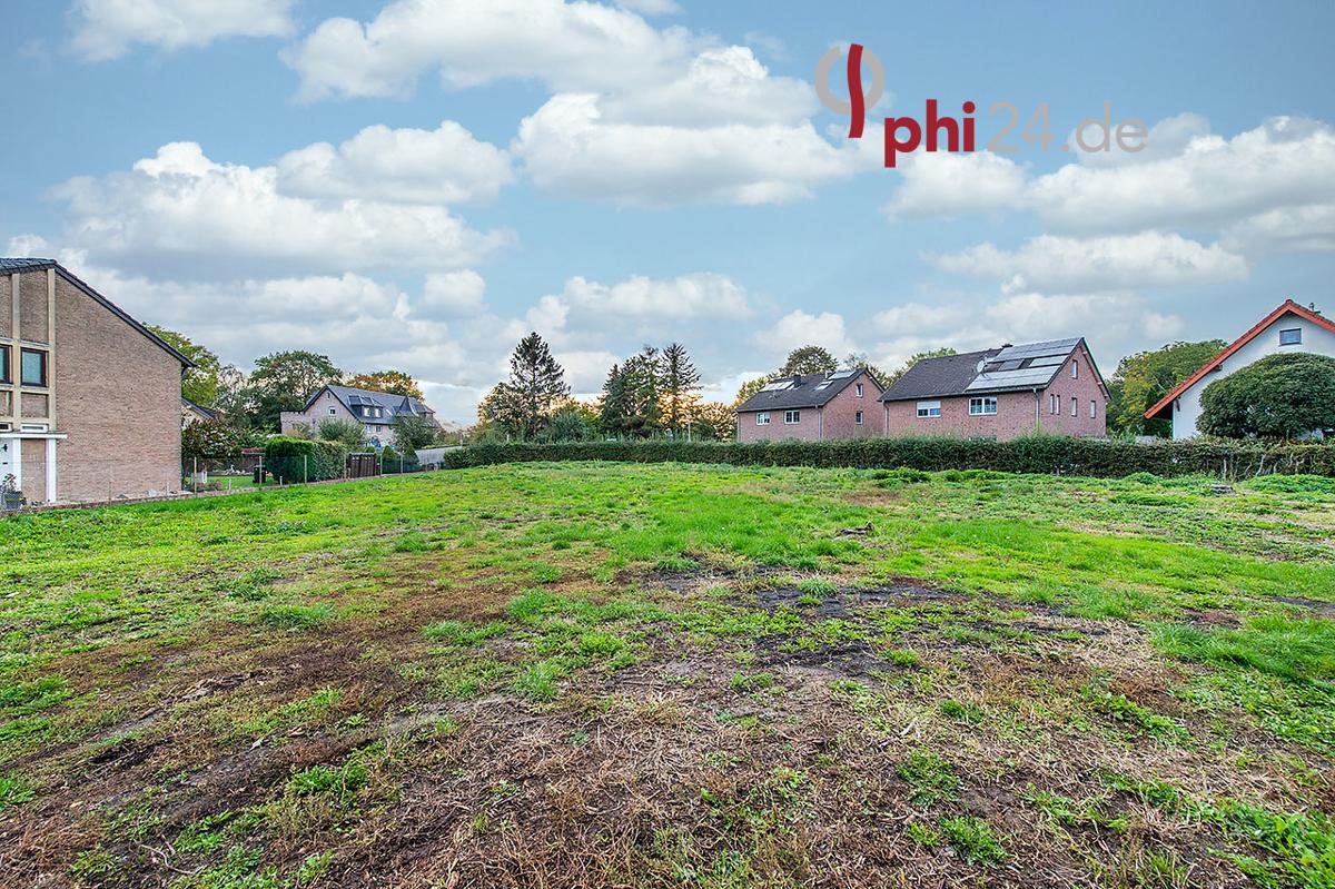Immobilienmakler Jülich Grundstück (Wohnbebauung) referenzen mit Immobilienbewertung