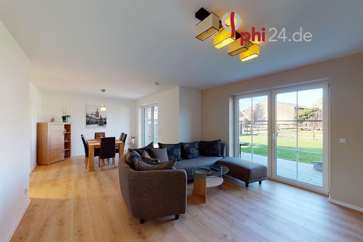 Immobilienmakler Linnich Einfamilienhaus kaufen mit Immobilienbewertung