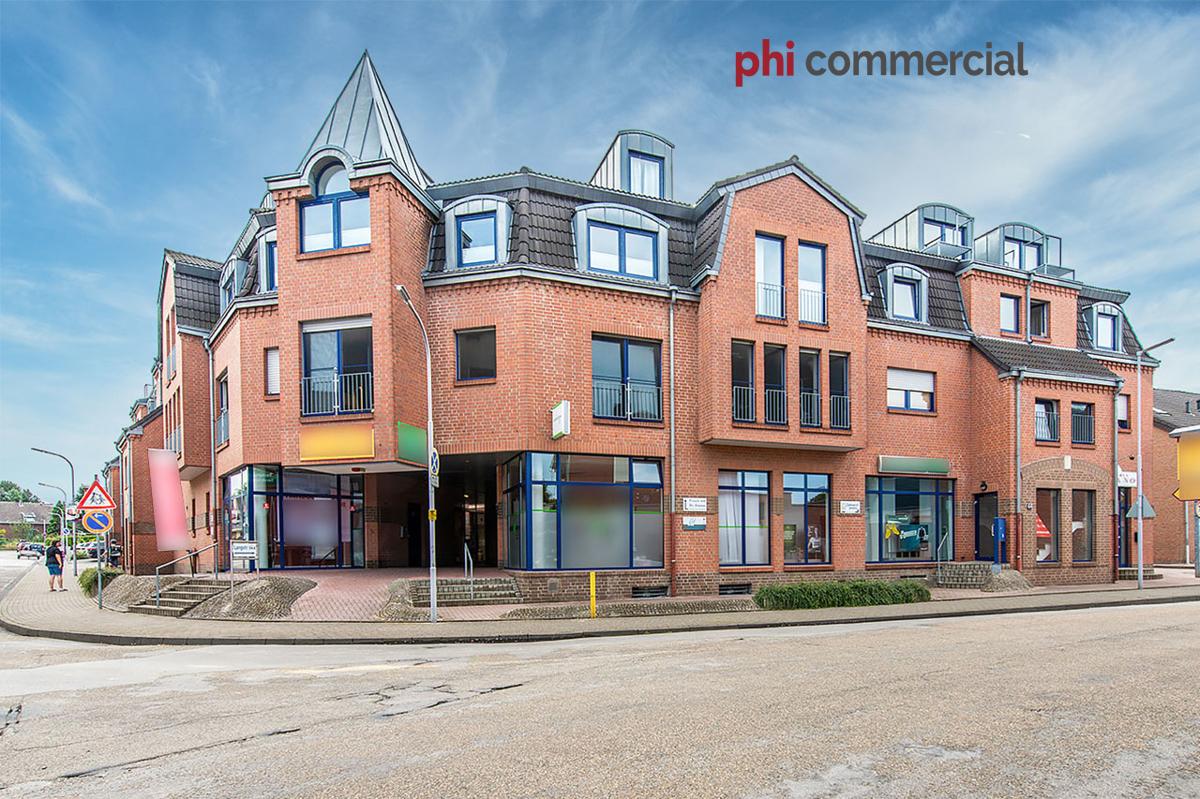 Immobilienmakler Alsdorf Praxis referenzen mit Immobilienbewertung