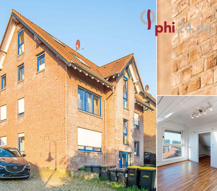 Immobilienmakler Langerwehe Maisonette-Wohnung referenzen mit Immobilienbewertung