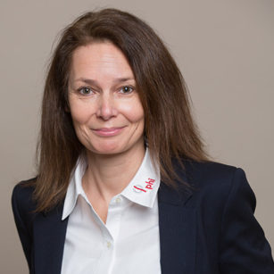 Simone Brost PHI