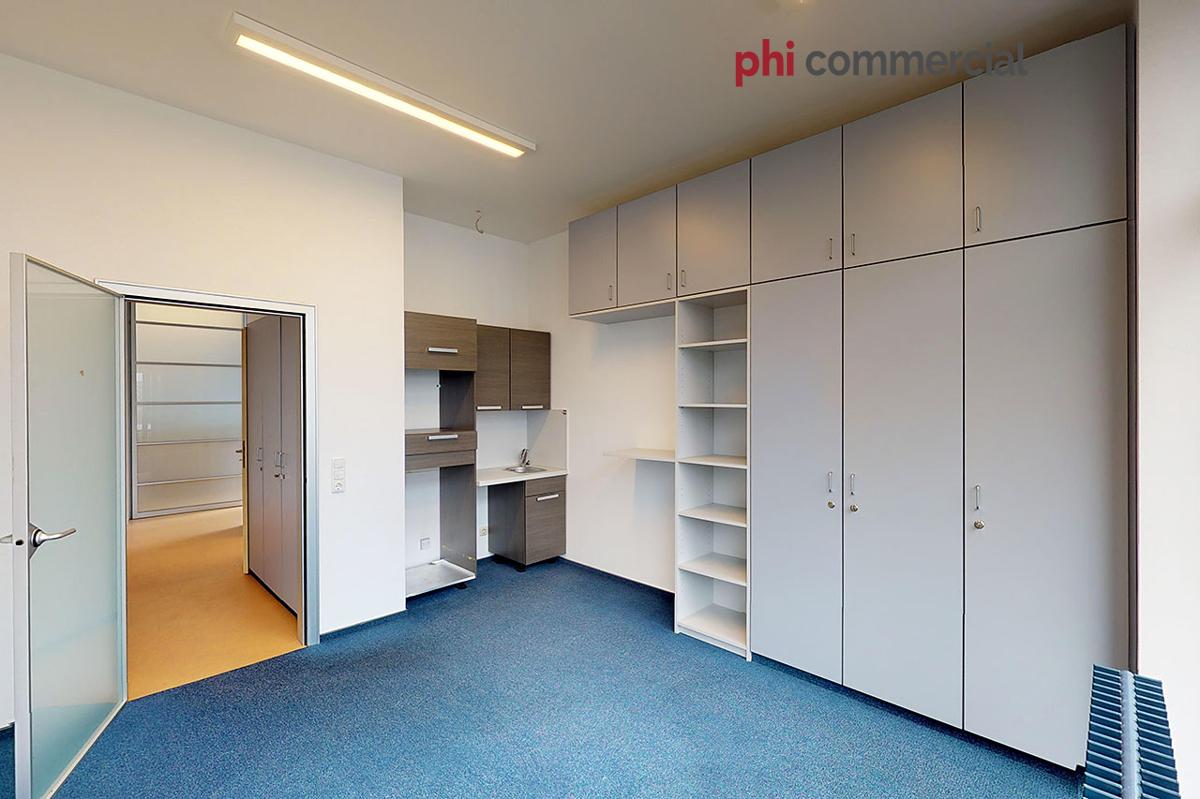 Immobilienmakler Monschau Bürohaus referenzen mit Immobilienbewertung