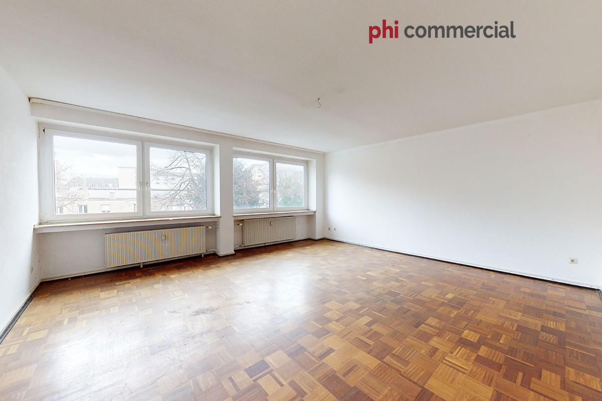 Immobilienmakler Düren Wohn- und Geschäftshaus referenzen mit Immobilienbewertung