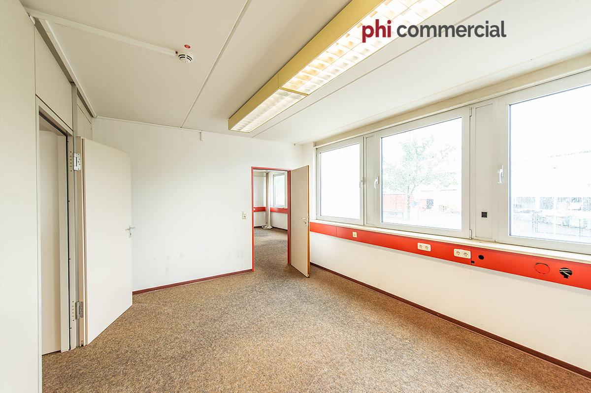 Immobilienmakler Aachen Speditionslager referenzen mit Immobilienbewertung