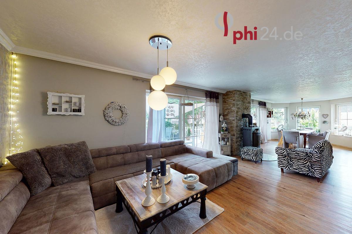 Immobilienmakler Niederzier Einfamilienhaus referenzen mit Immobilienbewertung