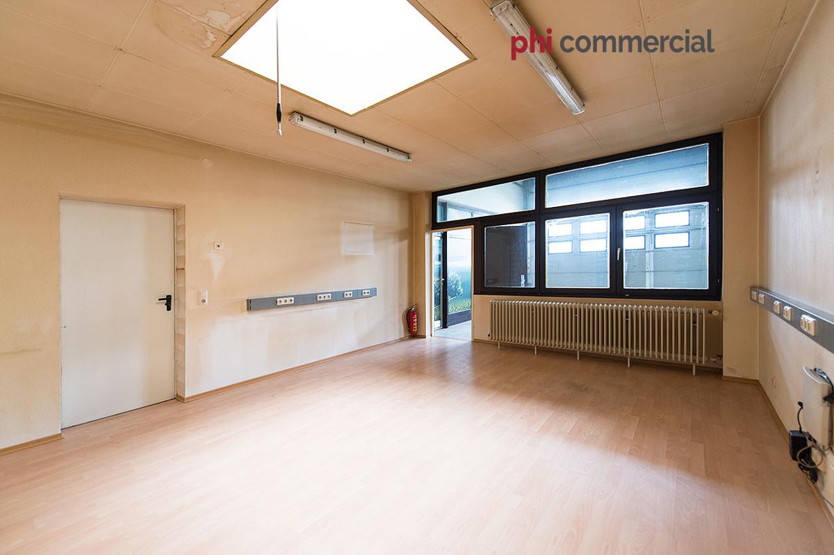 Immobilienmakler Aachen Halle referenzen mit Immobilienbewertung