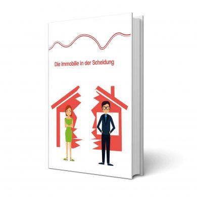 Ratgeber Thema Immobilien in der Scheidung