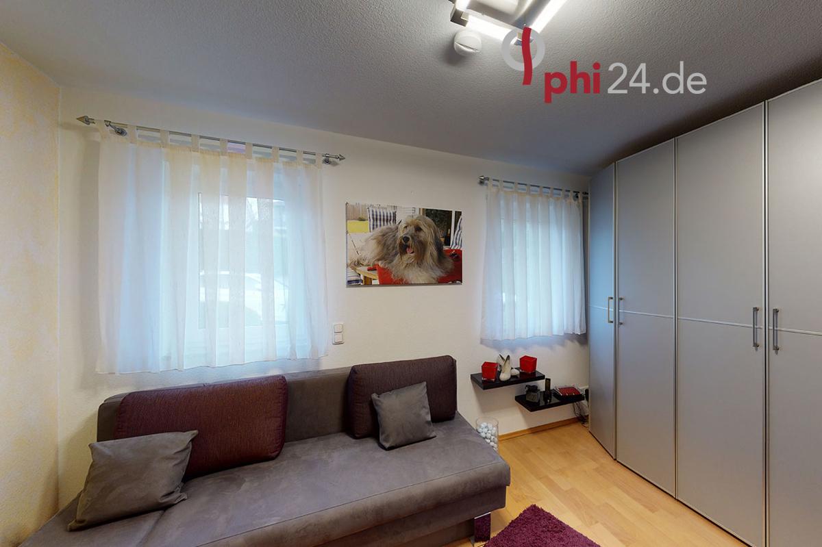 Immobilienmakler Aachen - Horbach Einfamilienhaus referenzen mit Immobilienbewertung