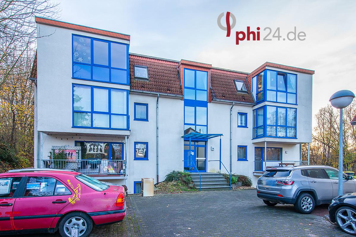 Immobilienmakler Übach-Palenberg Souterrainwohnung referenzen mit Immobilienbewertung