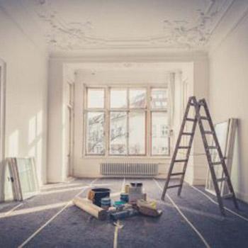 Ratgeber Renovierung