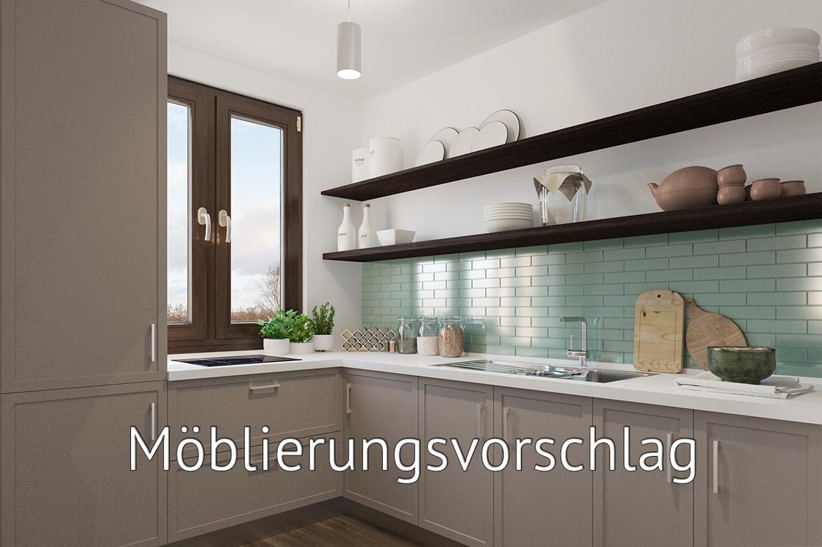 Immobilienmakler Simmerath Etagenwohnung referenzen mit Immobilienbewertung