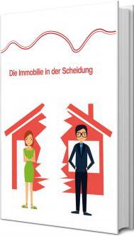 Scheidung Ratgeber Nahansicht