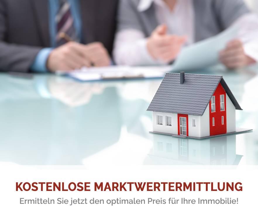 https://www.phi24.de/wp-content/uploads/2021/02/Website-Rechte-Bildleiste-Marktwertermittlung.jpg