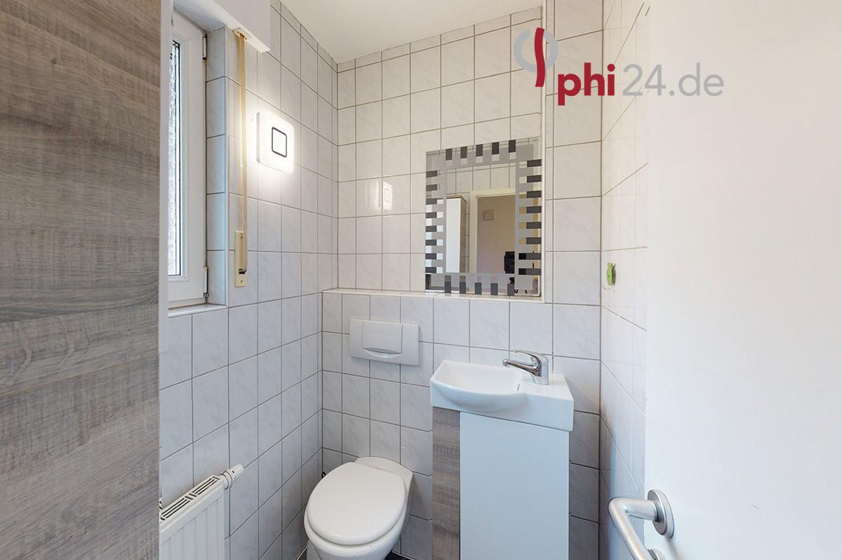 Immobilienmakler Baesweiler Doppelhaushälfte referenzen mit Immobilienbewertung