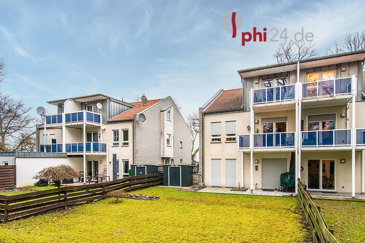 Immobilienmakler Eschweiler Erdgeschosswohnung referenzen mit Immobilienbewertung