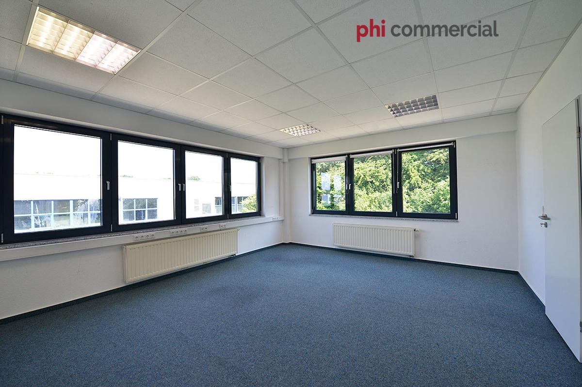 Immobilienmakler Übach-Palenberg Halle referenzen mit Immobilienbewertung