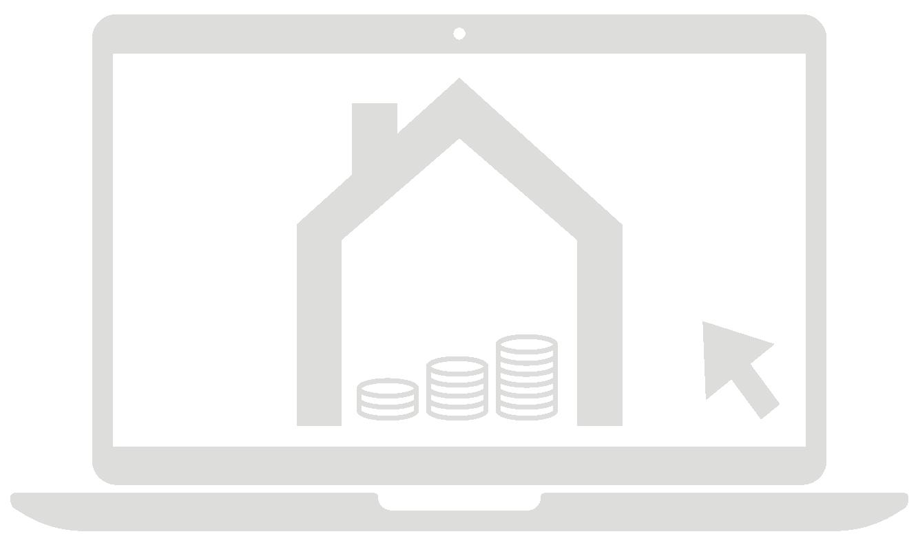 Online Immobilien Bewertung
