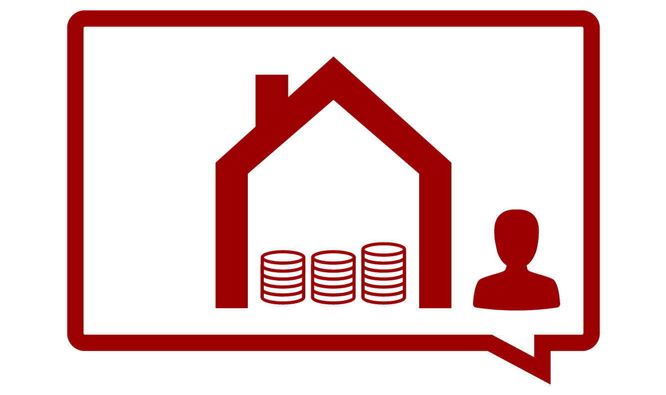 Experten Immobilien Wert ermitteln