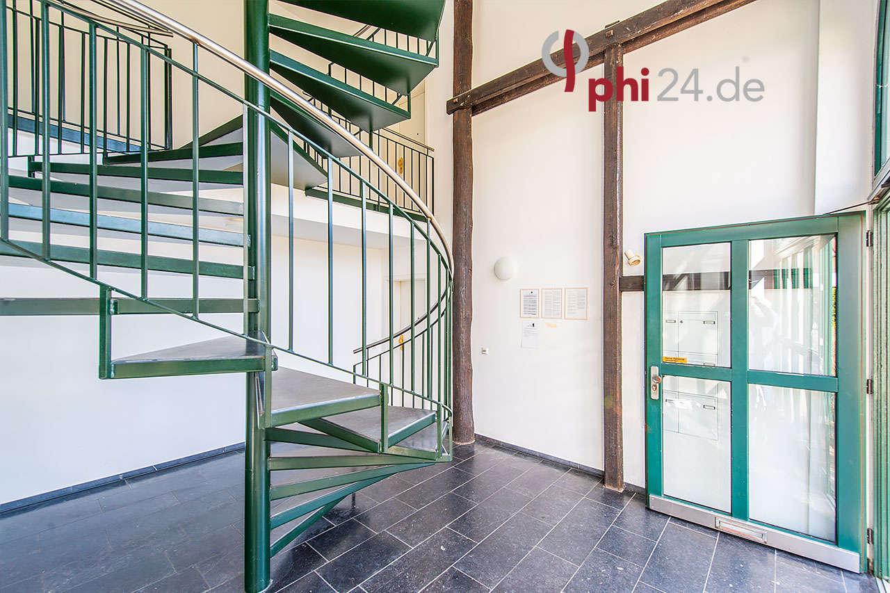 Immobilienmakler Köln DG-Wohnung referenzen mit Immobilienbewertung