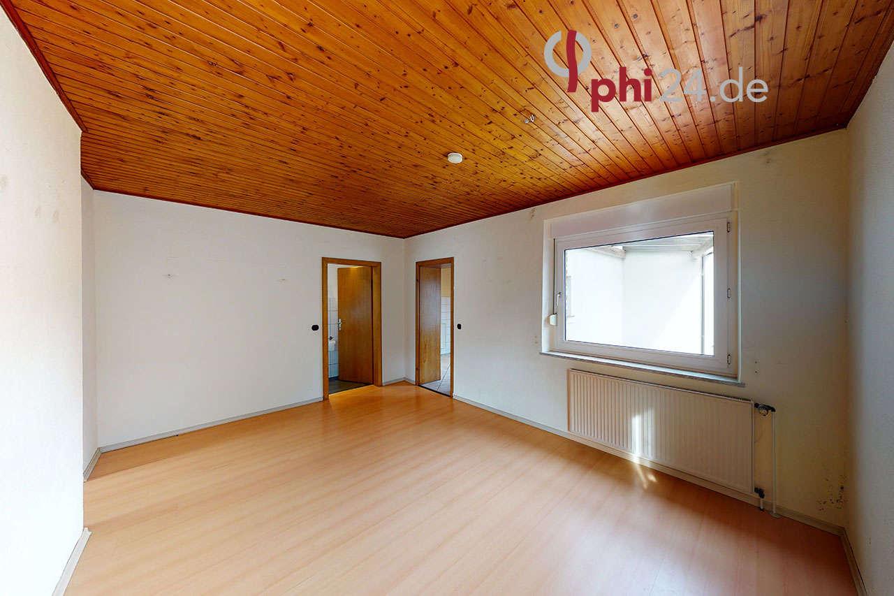 Immobilienmakler Eschweiler Zweifamilienhaus referenzen mit Immobilienbewertung