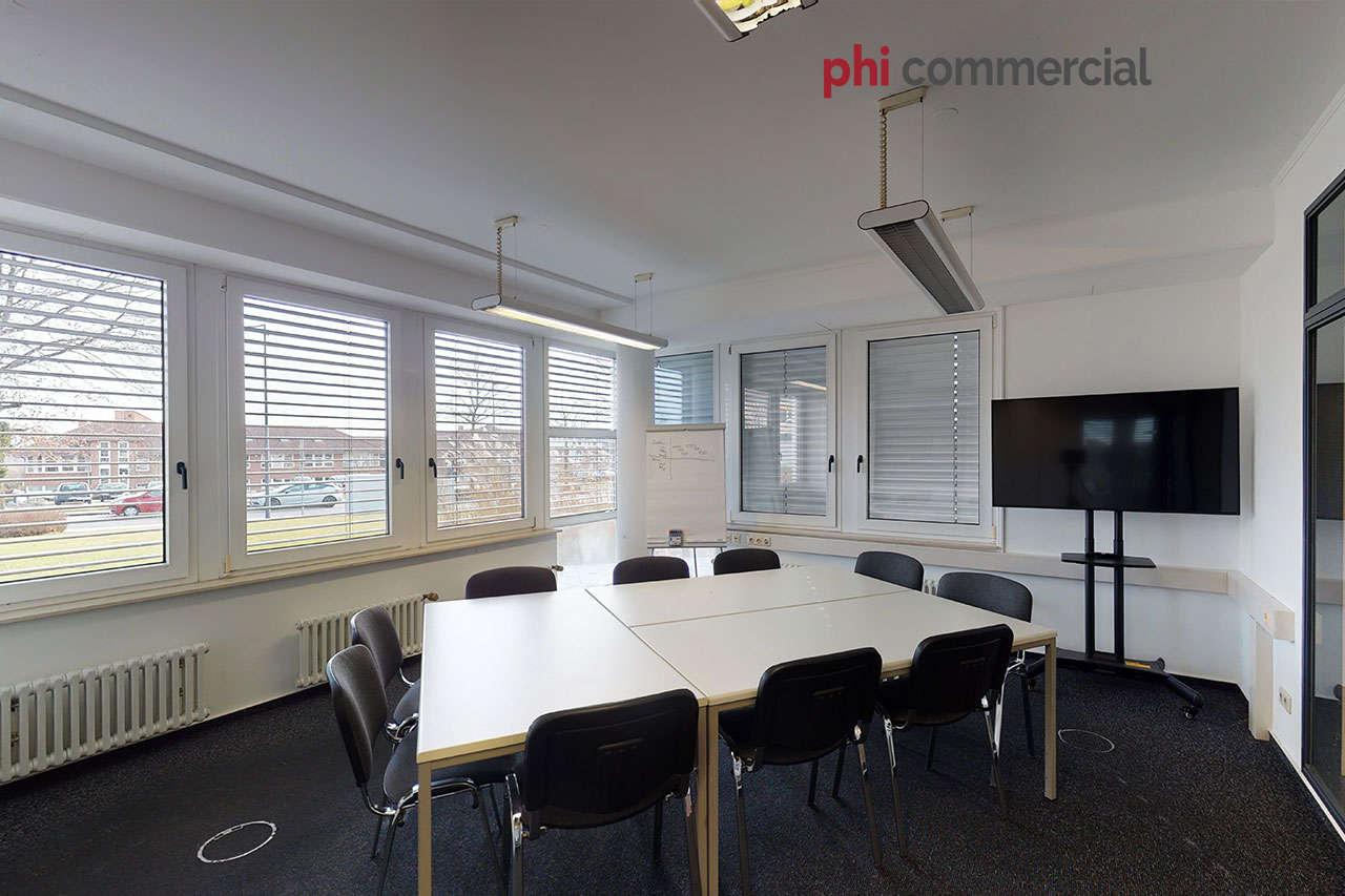 Immobilienmakler Aachen Bürohaus referenzen mit Immobilienbewertung