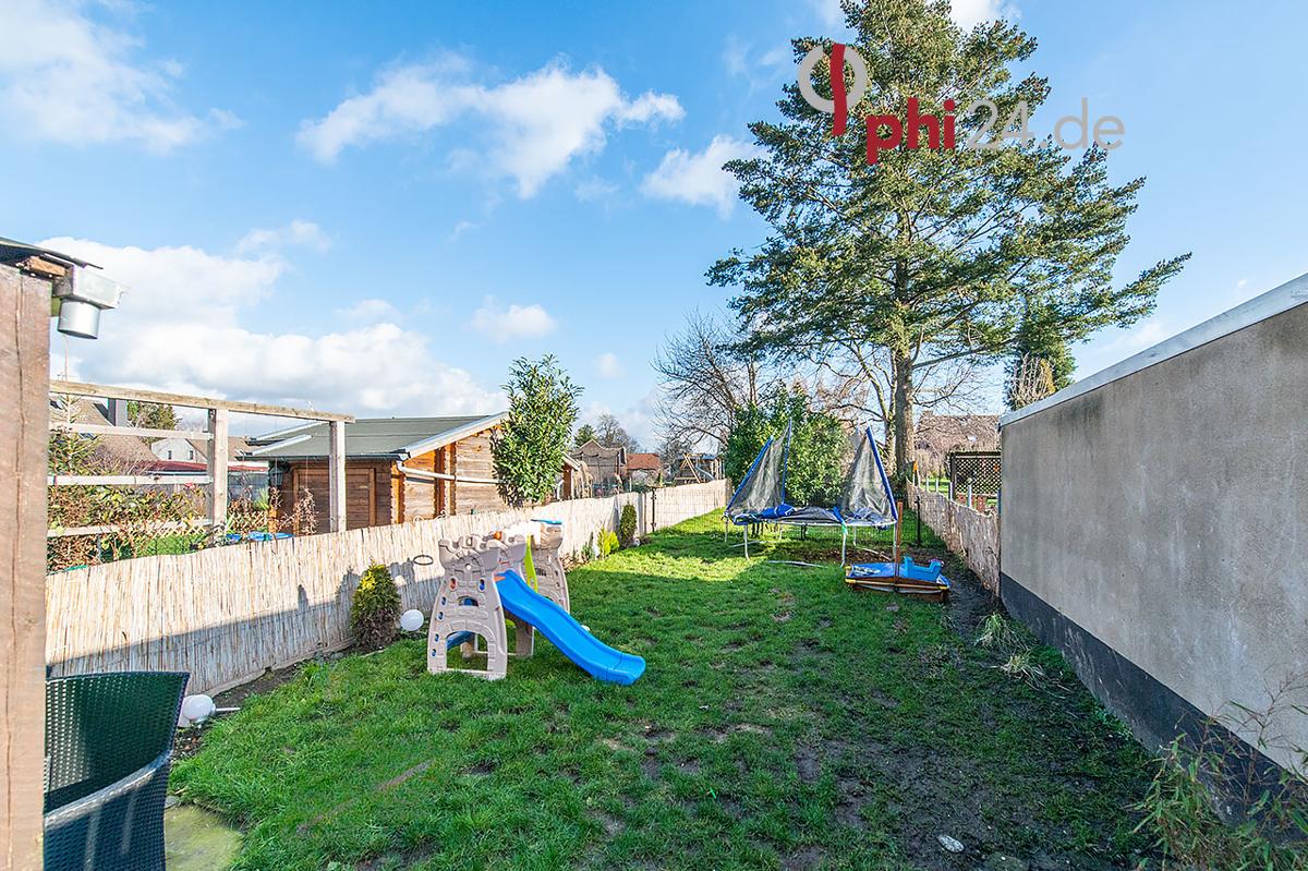Immobilienmakler Aldenhoven Reihenmittelhaus referenzen mit Immobilienbewertung