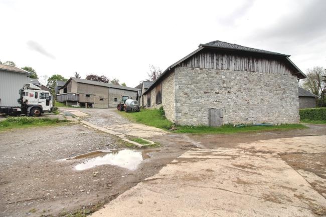 Immobilienmakler RAEREN Bauernhof kaufen mit Immobilienbewertung