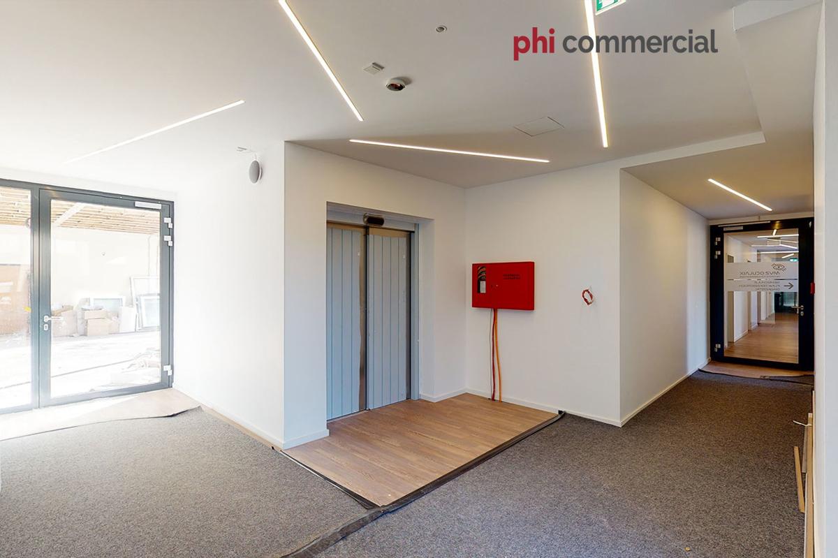 Immobilienmakler Würselen Verkaufsfläche referenzen mit Immobilienbewertung