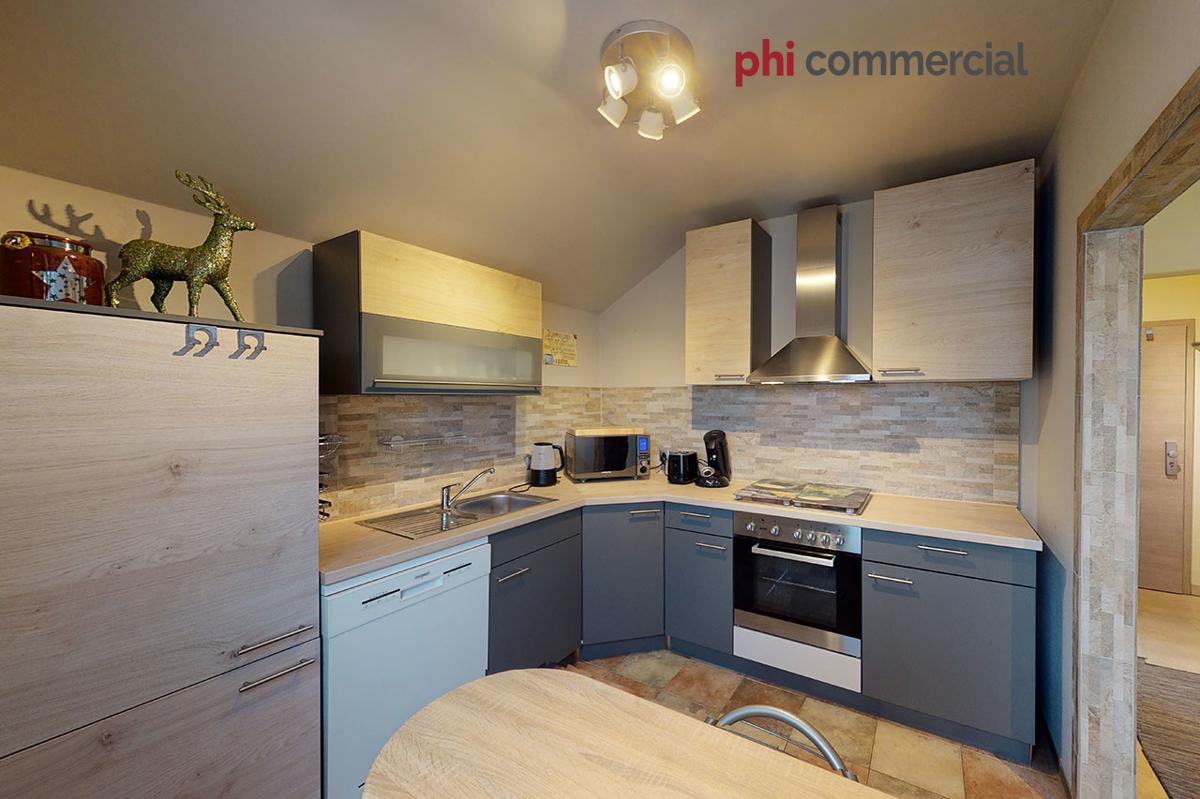 Immobilienmakler Meerbusch Wohn- und Geschäftshaus referenzen mit Immobilienbewertung