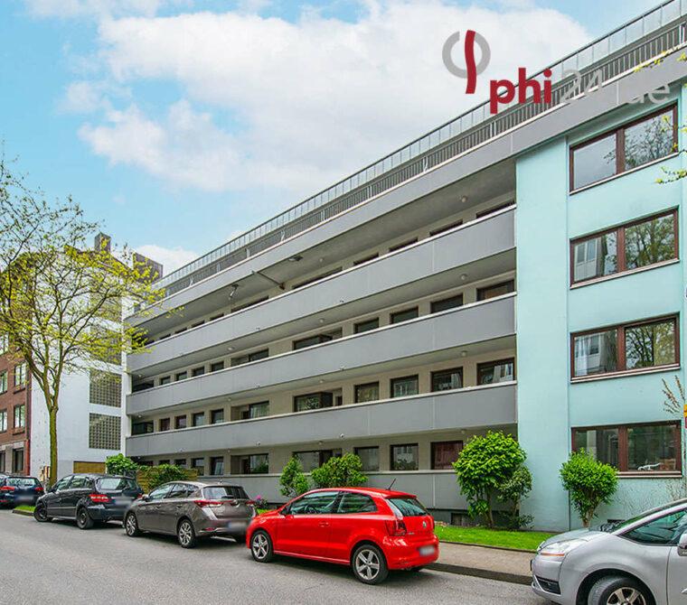 Immobilienmakler Aachen Etagenwohnung mieten mit Immobilienbewertung