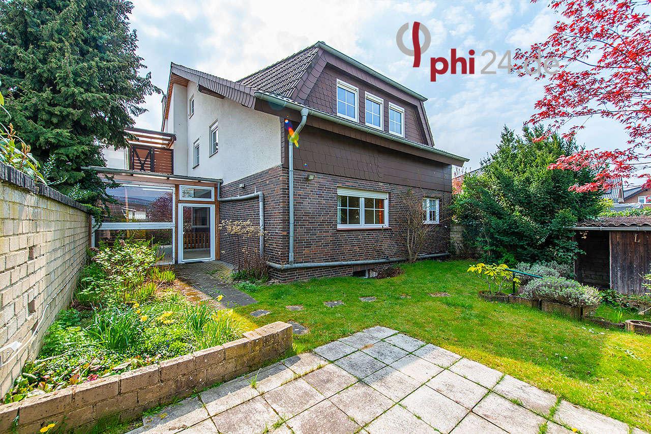 Immobilienmakler Elsdorf Zweifamilienhaus referenzen mit Immobilienbewertung