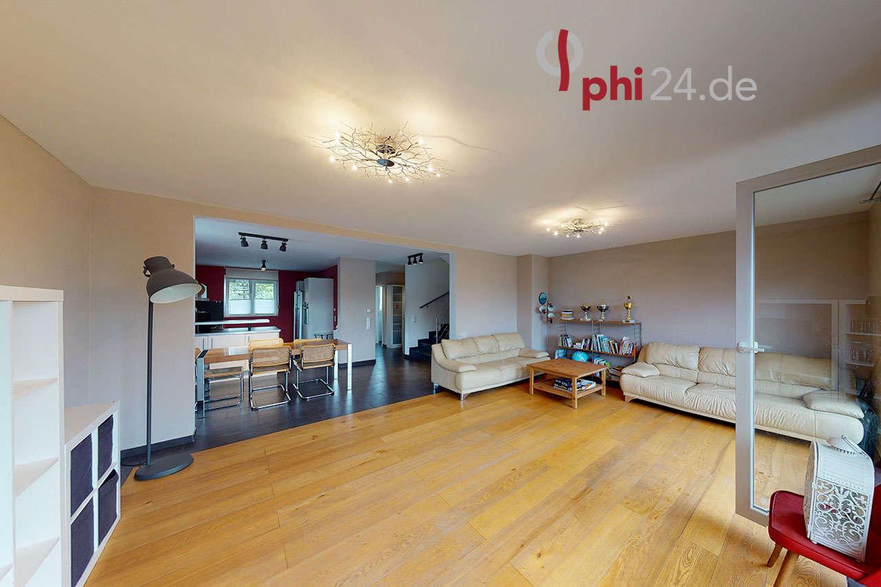 Immobilienmakler Erftstadt Doppelhaushälfte referenzen mit Immobilienbewertung