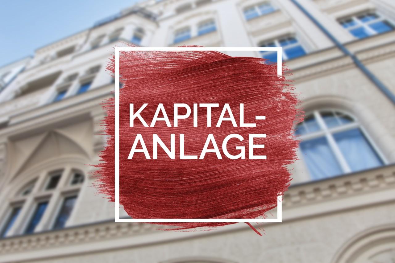 Immobilienmakler Köln Erdgeschosswohnung kaufen mit Immobilienbewertung